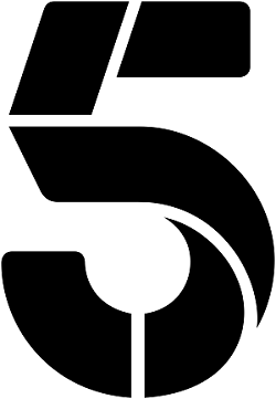 channel-5-in-canada