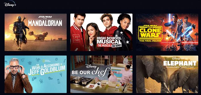 disney-plus-tv-shows-movies