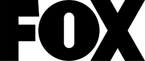 fox-tv-in-canada