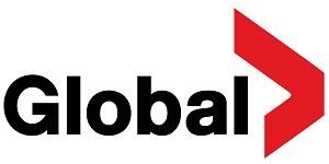 global-tv-in-canada