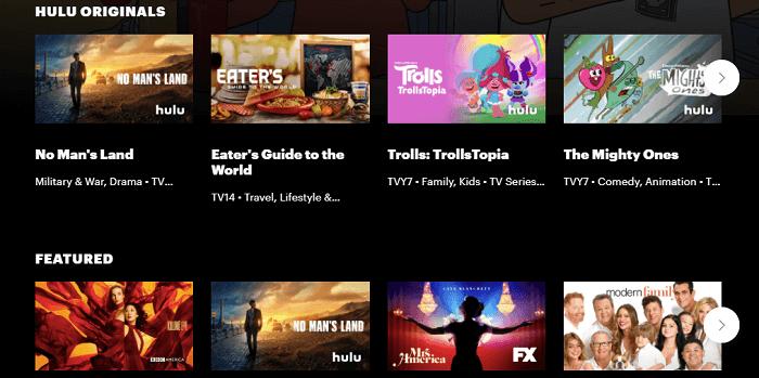hulu-tv-shows-movies