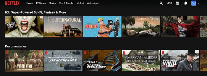 netflix-movies-tv-shows