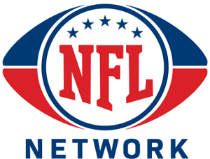 nfl-network-in-canada