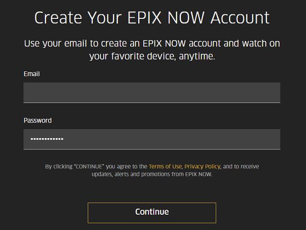 sign-epix-account-7
