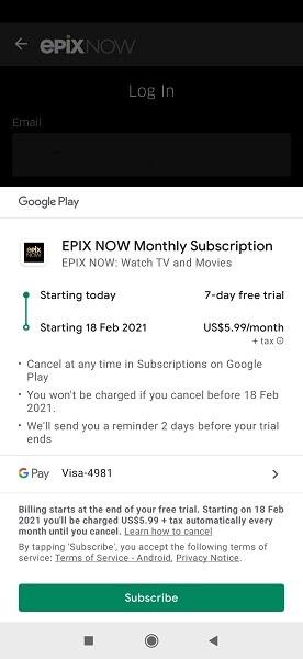 sign-up-epix-account-12