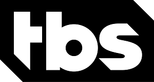 tbs-in-canada