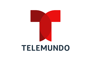 telemundo-in-canada
