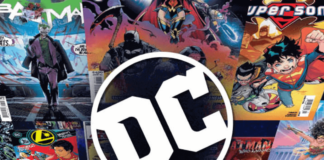 watch-dc-universe-in-canada
