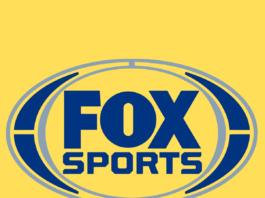 watch-fox-sports-go-in-canada