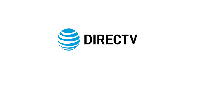 watch-syfy-with-directv
