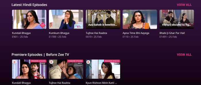 zee-5-tv-shows-movies