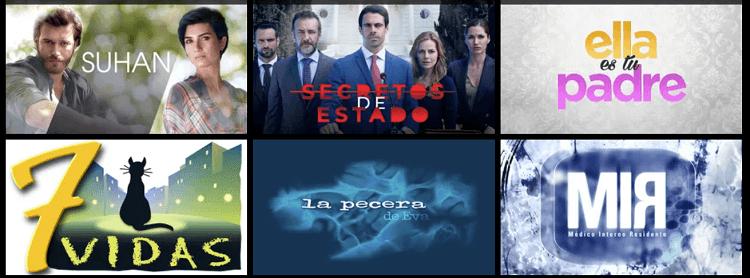 Mitele-shows-movies