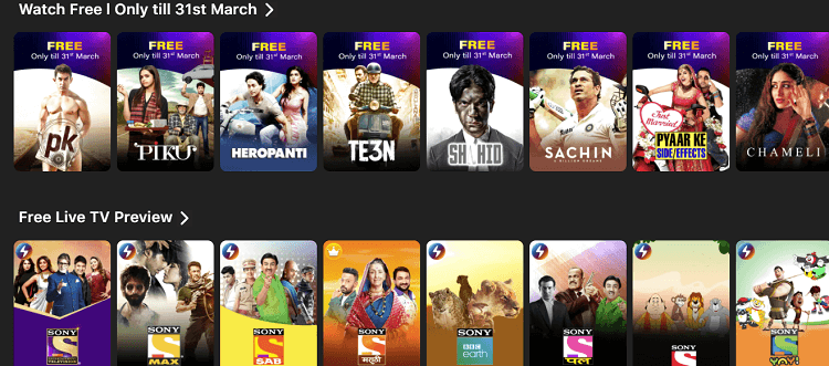 Sonyliv-movies-tv-shows