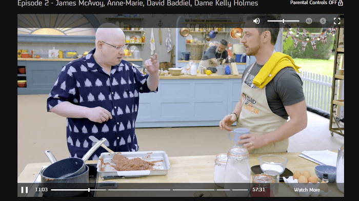 channel-4-streaming-the-great-celebrity-bakeoff