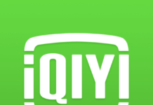 iqiyi-in-canada