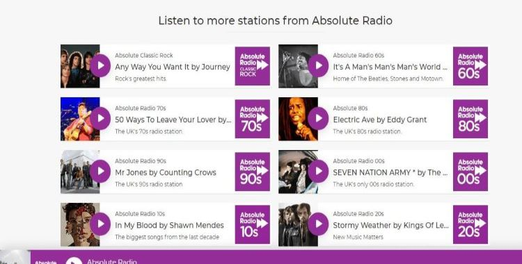 listen-to-absolute-radio-in-Canada