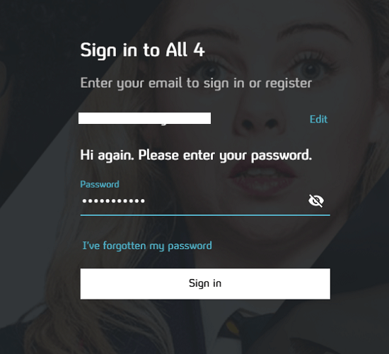 sign-up-with-all-4-step-6