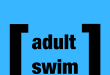 watch-adult-swim-in-canada