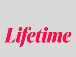 watch-lifetime-in-canada