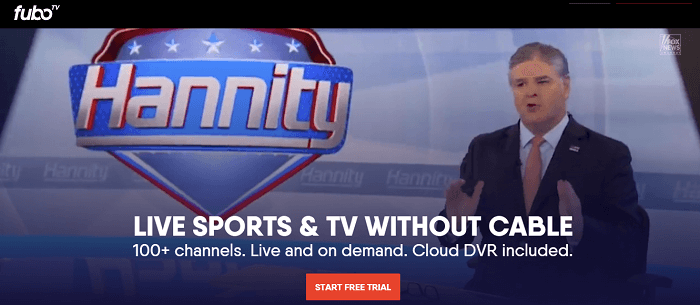 watch-paramount-network-in-canada-with-fubo-tv