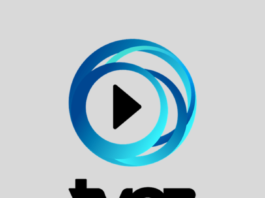 watch-tvnz-on-demand-in-canada