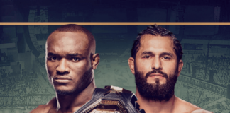 watch-ufc-live-from-canada