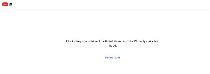 youtube-tv-error