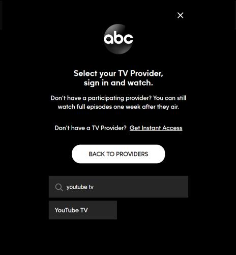 tv-provider-abc