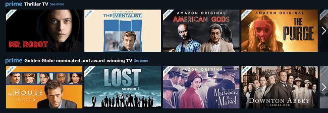 amazon-prime-shows-2