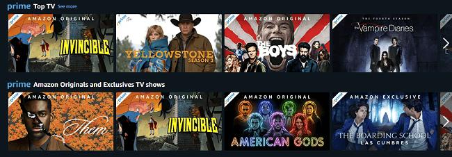 amazon-prime-shows