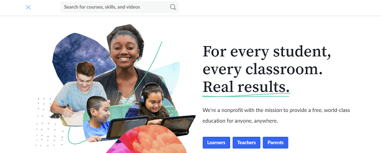 free-courses-with-khan-academy