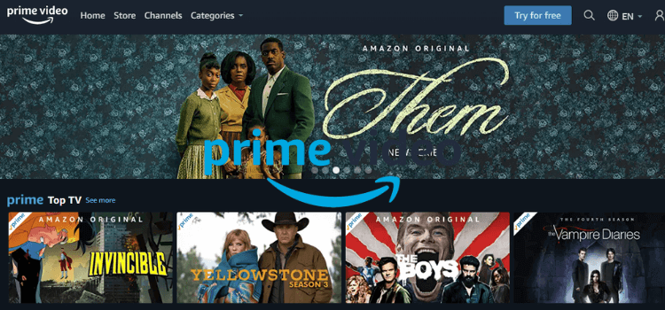 how-to-watch-amazon-prime-in-canada