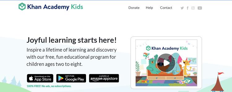 khan-academy-kids