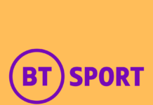 watch-bt-sport-in-canada
