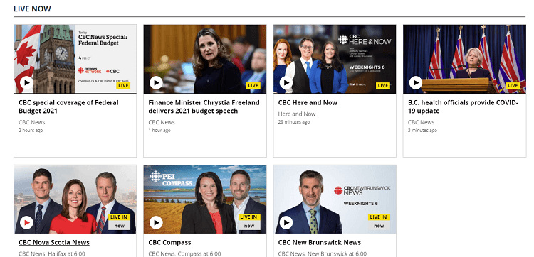 watch-cbc-in-canada