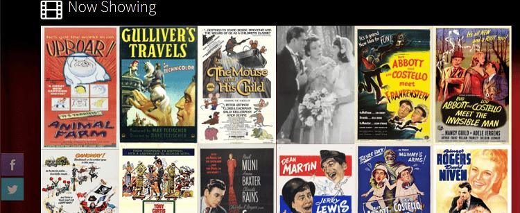 watch-classic-cinema-in-canada