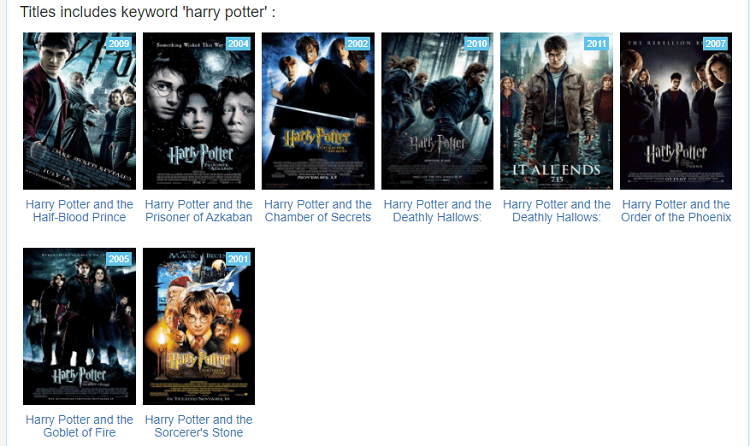 watch-harry-potter-for-free-5