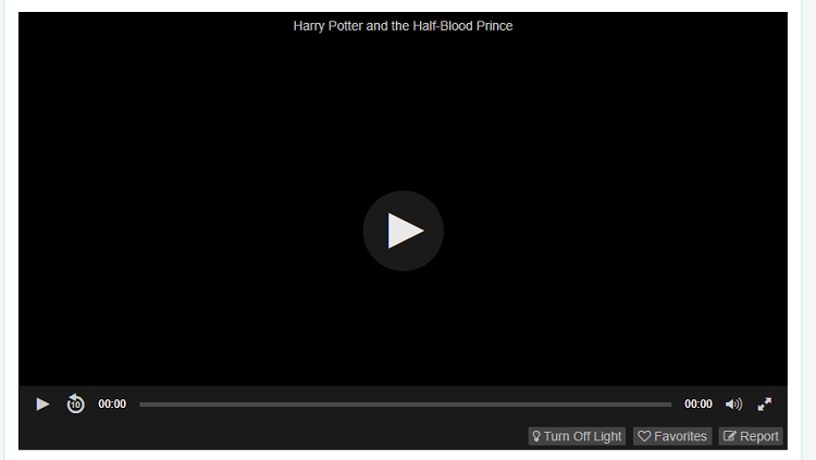 watch-harry-potter-for-free-6
