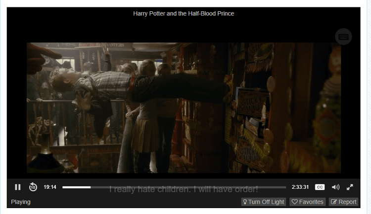 watch-harry-potter-for-free-7