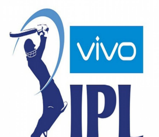 watch-ipl-live-in-canada