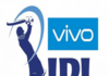 watch-ipl-on-mobile-in-canada