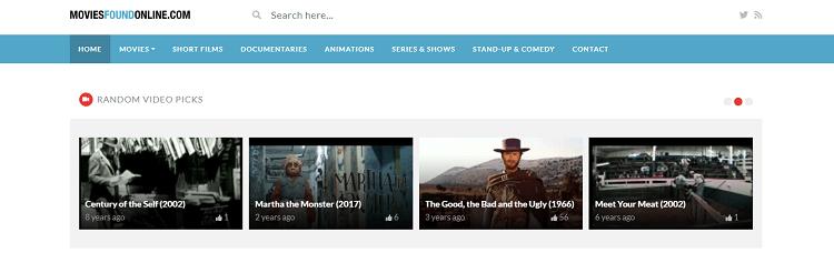 watch-movies-found-online-in-canada