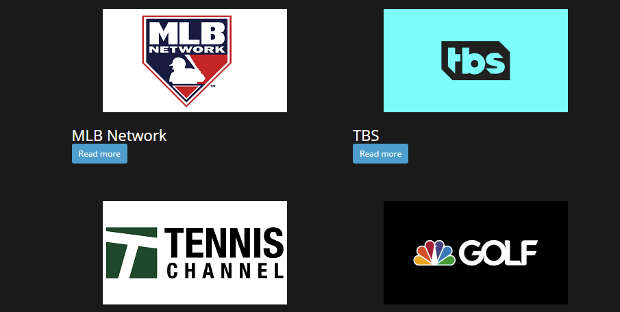 watch-tbs-in-canada-for-free-1