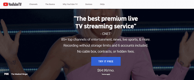 watch-tbs-with-youtube-tv