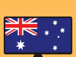 australian-tv-in-canada
