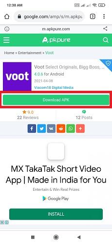 downlaod-voot-app-in-canada-1