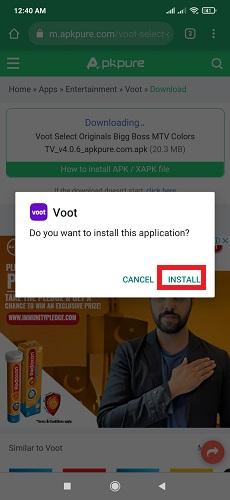 downlaod-voot-app-in-canada-3