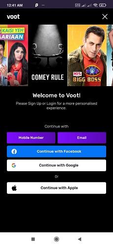 downlaod-voot-app-in-canada-5