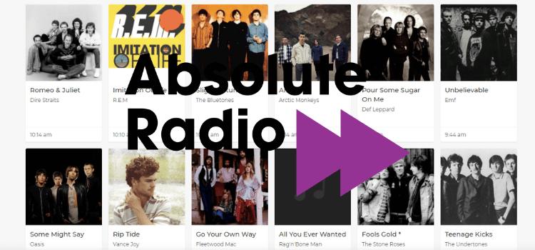 listen-absolute-radio-in-canada