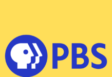 pbs-in-canada